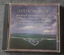 Celtic Twilight, various , CD
