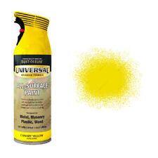 Rust-Oleum Universal All-Surface Spray Paint Hammered Metallic FREE RETURNS