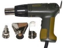 Proxxon Micro Heißluftpistole MH 550 27130