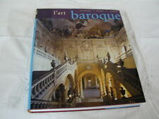L'ART BAROQUE - Architecture - Peinture - Sculpture