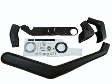 Snorkel Kit for Toyota HiLux 106 series 1989-1997 2.4Litre-I4 22R Petrol Engine