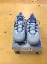 Sperry Women's Figawi Blue/ Lt Blue Size 6-1/2 Med New LOWER PRICE