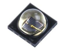1 x Osram Opto SFH 4715 OSLON Black IR LED, 860nm, 3-Pin SMD package