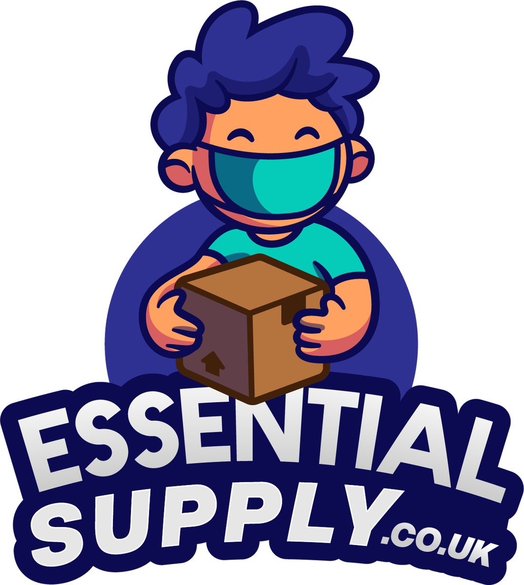 Essential Supply