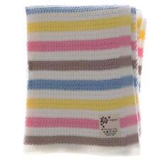 Letti e materassi multicolore per bambini