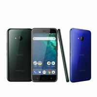 "Original HTC U11 Life single sim 3GB 32GB 3G&4G LTE ANDROID 5.2"" Octa Core"
