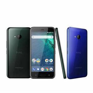 "Original HTC U11 Life single sim 3GB 32GB 3G&4G LTE Octa Core Phone ANDROID 5.2"""
