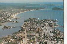 BF26753 brasil guarapari es vista aerea   france  front/back image