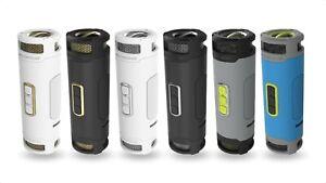 Scosche Boombottle Bluetooth Waterproof Speaker