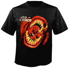 Vio-lence-eterna pesadilla T Shirt
