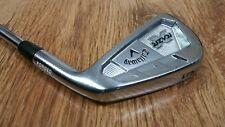 Callaway Golf RAZR X forged 5 iron R