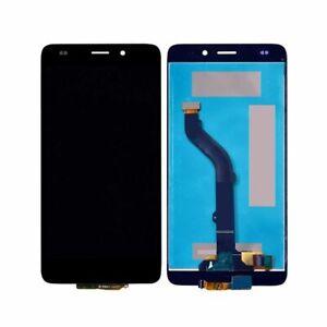 Rechange Huawei Honor 5C Écran Tactile Numériseur Écran LCD Assemblage Noir