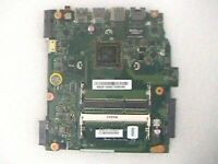 Acer Aspire ES1-521 motherboard with AMD A6-6310 CPU NB.G2K11.004 LA-D121P