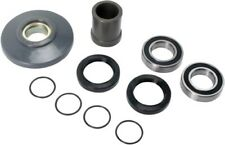 Pivot Works Water Tight Wheel Collar and Bearing Kit Front PWFWC-H02-500 41-7244