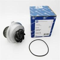 Verstärkte Wasserpumpe Opel 2,0l 16V KS ab Motornummer C20LET Z20LET C20XE