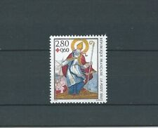 CROIX ROUGE - 1993 YT 2853 - TIMBRE NEUF** MNH LUXE