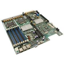 Intel Server-Mainboard - D13607-902