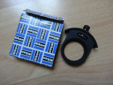 NIKON Drop-in Gelatin Filter Holder pour ED-IF AIS or 300 2.8 AF... (perfect)