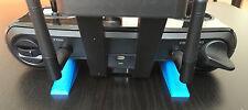 3DR Solo Controller Schutz Schuhe 9 Farben Controller Feet Antenna Protectors