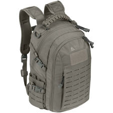 Direct Action Dust Mk2 Backpack 20l MOLLE Outdoor Travel Rucksack Urban Grey 56fe501d503ad