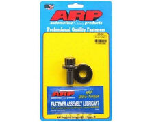 ARP HARMONIC BALANCER Crank Crankshaft Damper BOLT CIVIC B16 B18c B18a B18b GSR