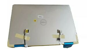 Dell XPS 7390 2IN1 LCD screen 13.4 k01t4