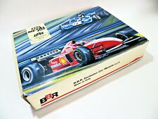 BBR MET77 KIT 'FERRARI F310B F1 CAR. SCHUMACHER - WINNER CANADA GP 1997'. 1:43