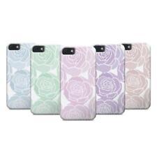Fundas y carcasas Universal color principal rosa para teléfonos móviles y PDAs Samsung