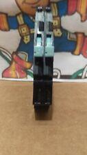 Zinsco Sylvania Gte Rc38 2 Pole 15 Amp Tandem Breaker