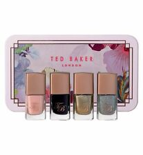Ted Baker Paint the Town Pretty Nail Polish - Brand new