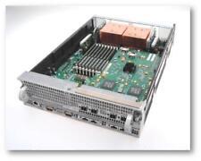 EMC Storage Prozessor Einheit mit CPU/RAM  PN 005048247