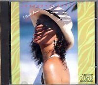 LOREDANA BERTE CD I grandi successi 1988 Globo FUORI CATALOGO made in ITALY
