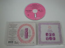 FAIRPORT CONVENTION/LIEGE & LIEF(IMCD 291/ 586 929-2) CD ALBUM