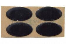 Planeur en GLIDES téflon pour Logitech m500 mx610 mx620 mx1000 mx5000 MX Laser