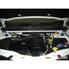 CHEVROLET CAPTIVA 2.2D 2.0 4WD '11-'16 ULTRA RACING FRONT STRUT BAR (UR-TW2-716)