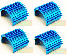 4Pcs/Lot Clip Cover 380 Motor Heat Sink DIY for Rc Motor Size 380 Car Helicopter