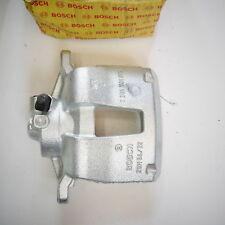 Fiat Idea Multipla Lancia Musa etrier frein Bosch NEUF 0204004338 sans consigne