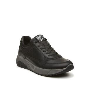 Schuhe Igi&co Herren Herbst Winter 4136300