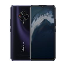 Vivo X50e 5G (Unlocked) 128GB DUAL SIM 6.44in 48MP 8GB RAM 5G 4G LTE 4350mAh