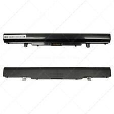 Batería para TOSHIBA Satellite U945-S4140