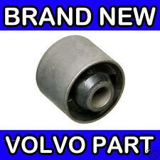 Volvo 400, 440, 460, 480 Series Rear Panhard Rod Bush