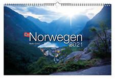 Pferde 2018 Kalender Tierkalender Pferdekalender 46 6 X 31 Cm