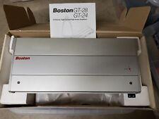 Boston Acoustics GT-24