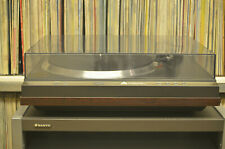 Mitsubishi diatone dp-ec20 tourne-disques comme NEUF/NEAR Comme neuf