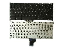 Laptop Keyboard For Acer Chromebook C720 C720P C720P-2625 C720-2800 C720-3871
