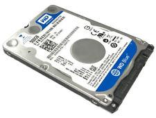 """WD WD5000LPVT WD5000LPVX 500GB 5400RPM SATA6.0Gb/s 7mm Laptop 2.5"""" Hard Drive"""