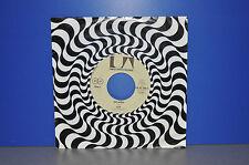 "7"" CAN Dizzy Dizzy / Splash D '74 United Artists Vinyl Single cleaned"