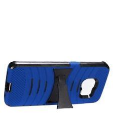 Fundas Para Samsung Galaxy S7 color principal azul para teléfonos móviles y PDAs