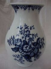 Vase White Contemporary Original Porcelain & China