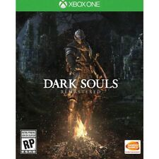 Dark Souls Remastered - Nintendo Switch - Brand New - Free Shipping!